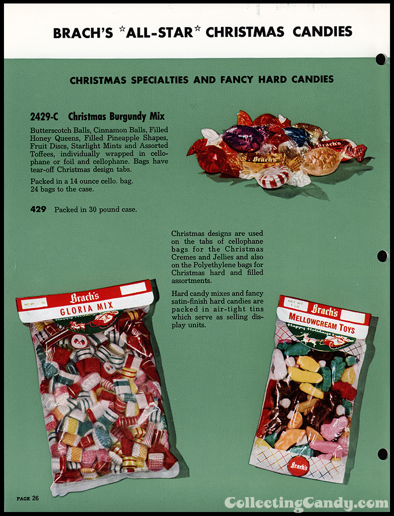Brachs_1953_Fall & Christmas Catalog_ 0026