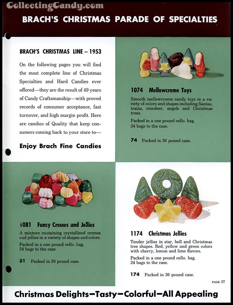 Brachs_1953_Fall & Christmas Catalog_ 0027