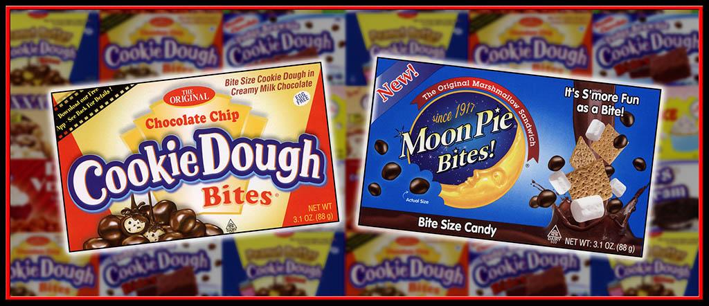 CC_Cookie Dough Bites TITLE PLATE
