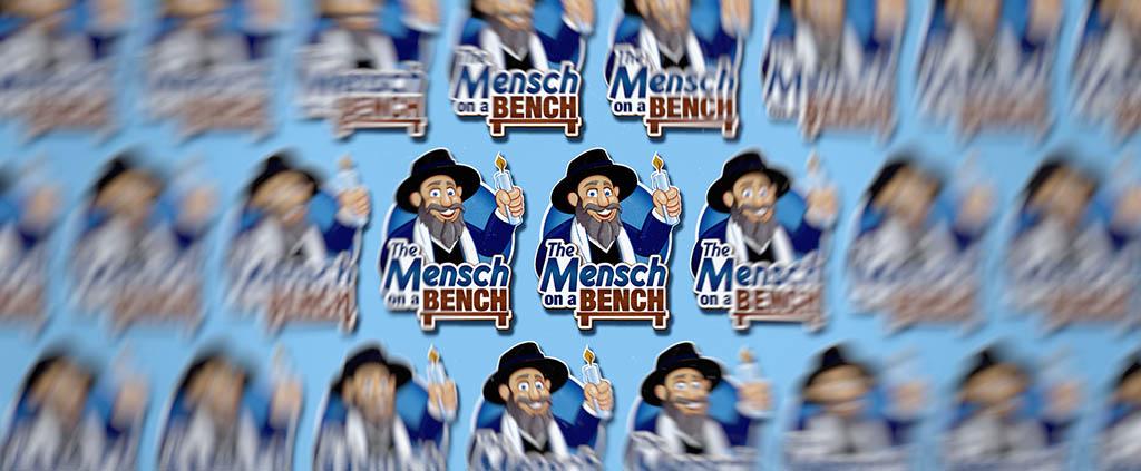 CC_Kosher Mensch CLOSING IMAGE