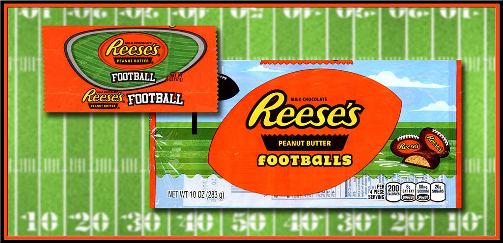 CC_Reese's Footballs Superbowl 2016 TITLE PLATE