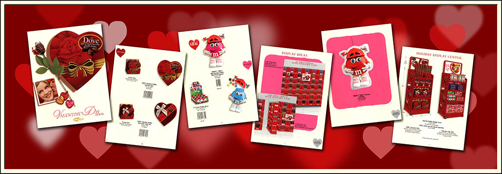 CC_Valentine's Mars 2001 catalog TITLE PLATE
