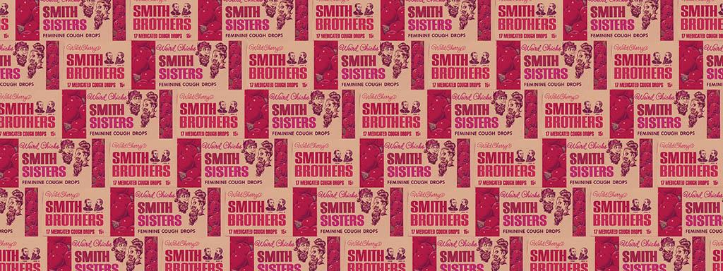 CC_WackyWednesdays_Smith Sisters CLOSING IMAGE_Colorfied