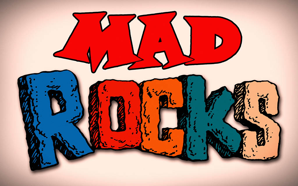 CC_Mad Rocks TITLE PLATE
