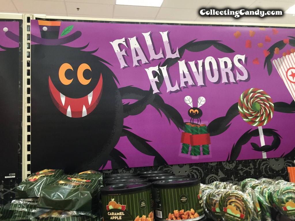 2015 target halloween mascot - Target Halloween