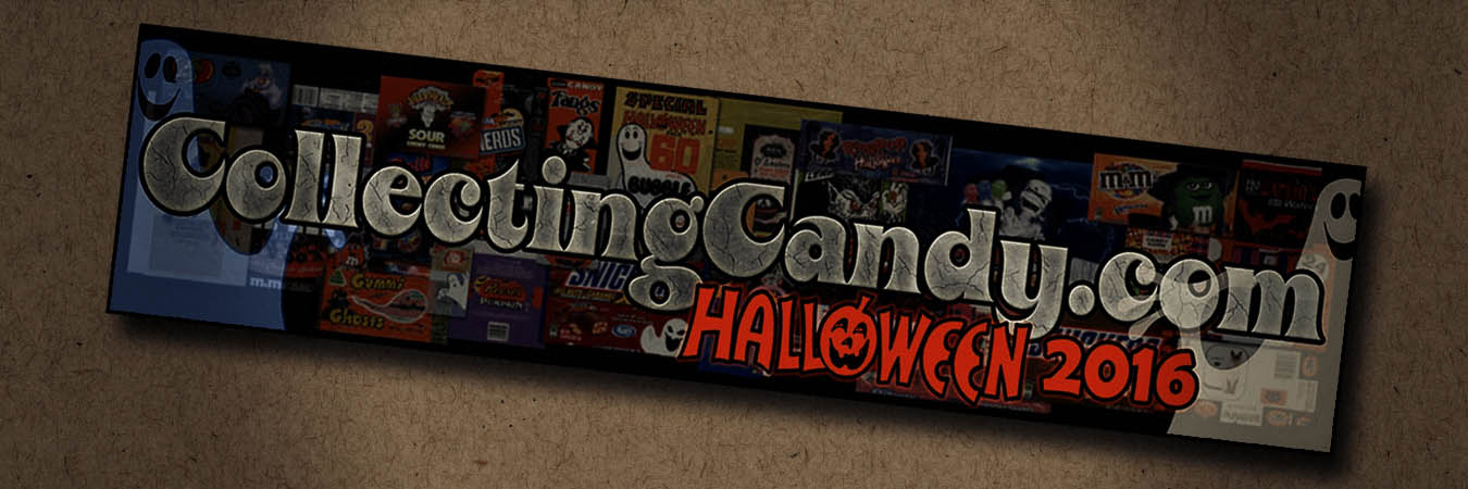 5th-annual-halloween-countdown-new-masthead-closing-image-b