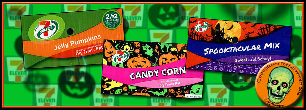 cc_7-eleven-halloween-title-plate-c