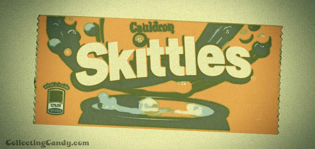 cc_cauldron-skittls-closing-image