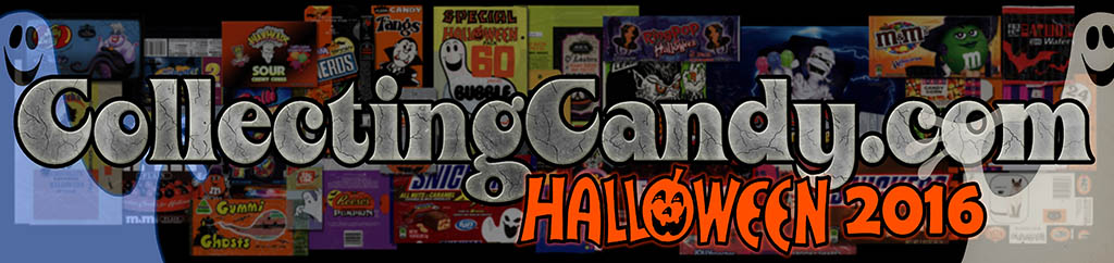 cc_collecting-candy-halloween-masthead-wip-2016-c