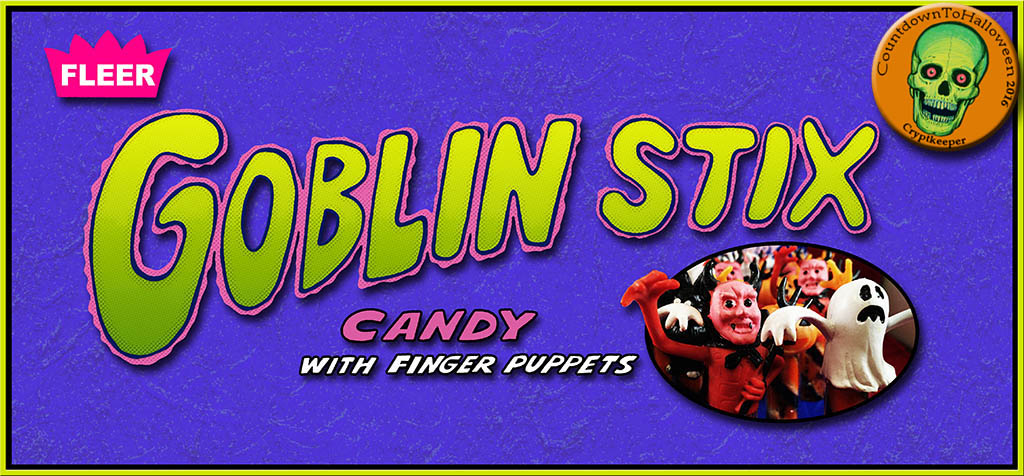 cc_goblin-stix-title-plate-b
