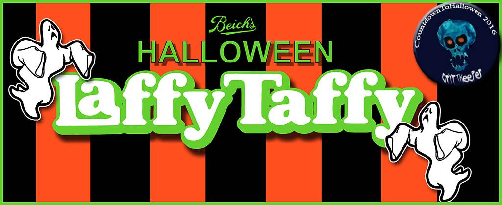 cc_halloween-laffy-taffy-title-platec