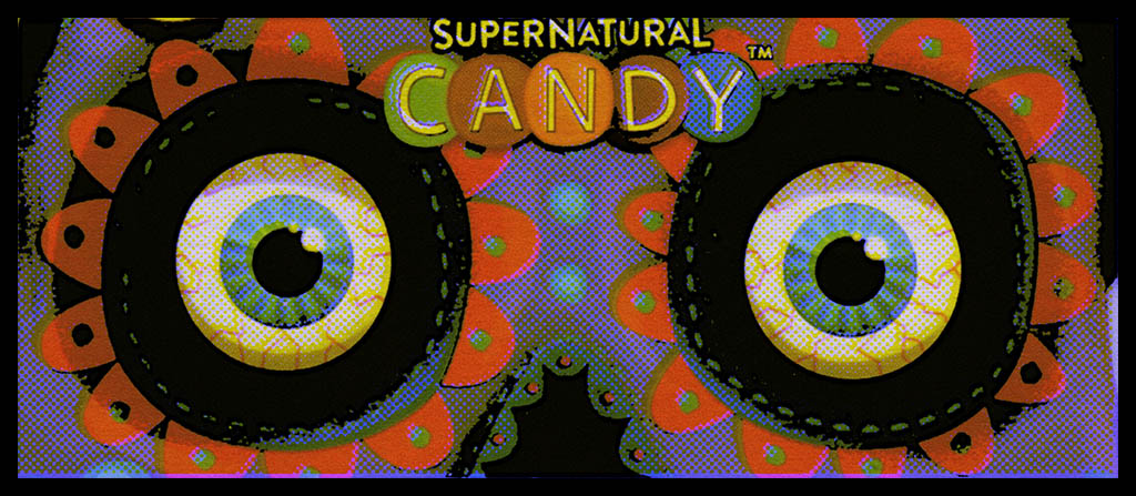 cc_unreal-supernatural-candy-title-plate-wip-maybe