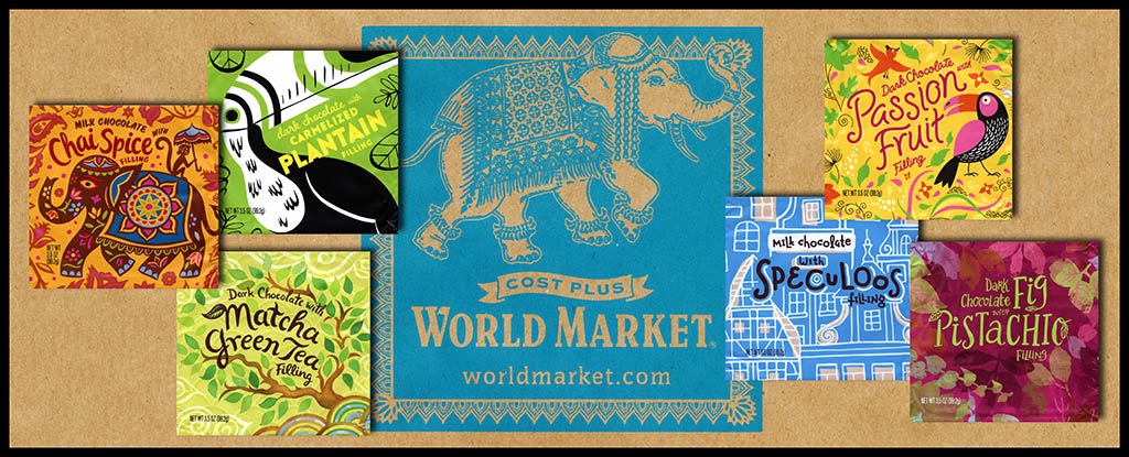 cc_cost-plus-world-market-shopping-bag-graphics-title-plate-b