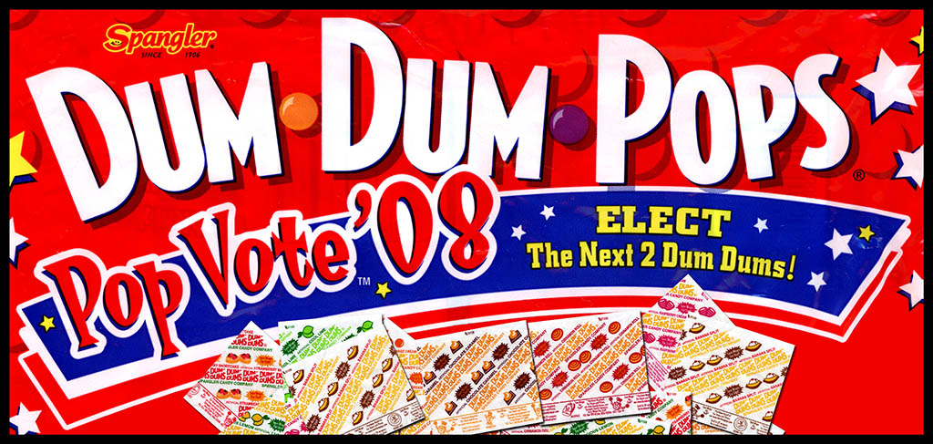 cc_dum-dum-2008-vote-wrappers-title-plate