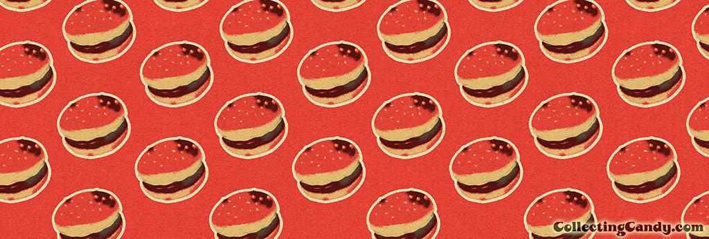 cc_every-burger-closing-image
