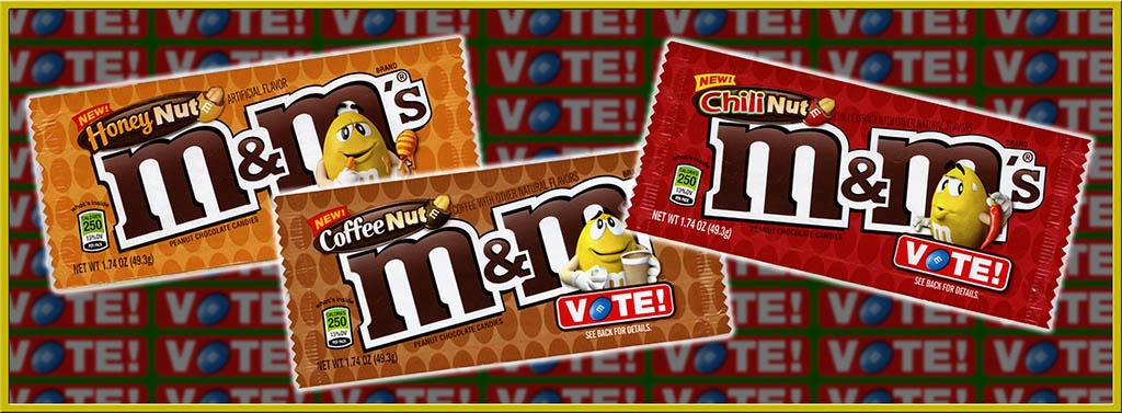 cc_peanut-flavor-vote-2016-title-plate