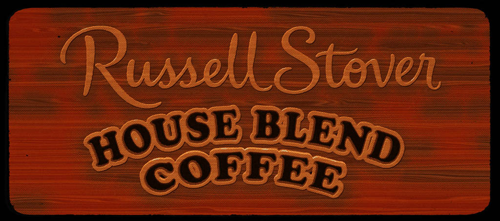 cc_russell-stover-big-big-coffee-house-closing-image