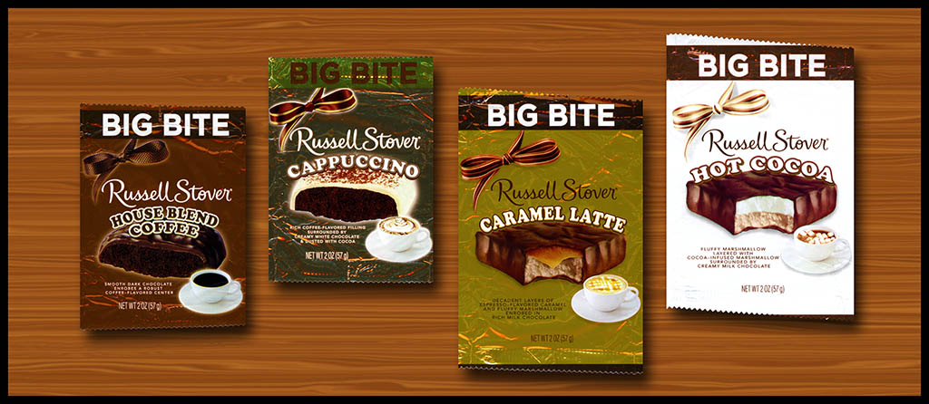 cc_russell-stover-big-big-coffee-house-title-plate