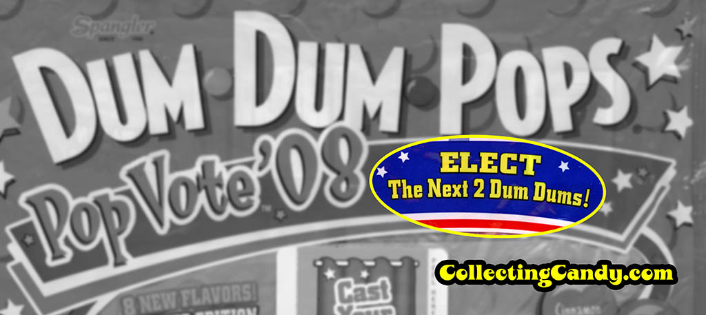 cc_spangler-dum-dum-pops-pop-vote-08-elect-the-next-2-dum-dums-b